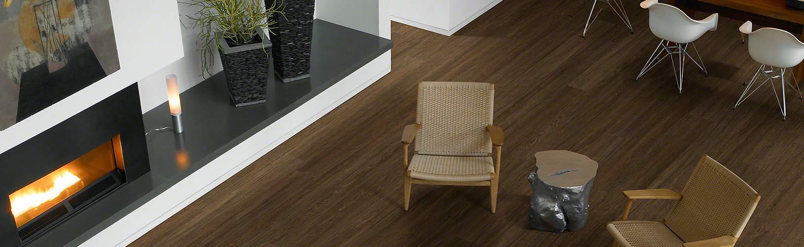 0543v-00733-roomfloorte-style-name-altoplank-color-name-terzagrande-0543v-00733-room-1626×500