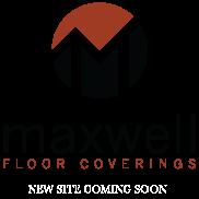 Maxwell Floor Coverings Logo